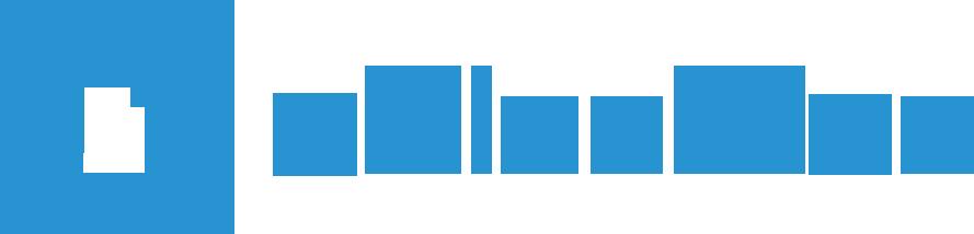 eplankton-full-logo