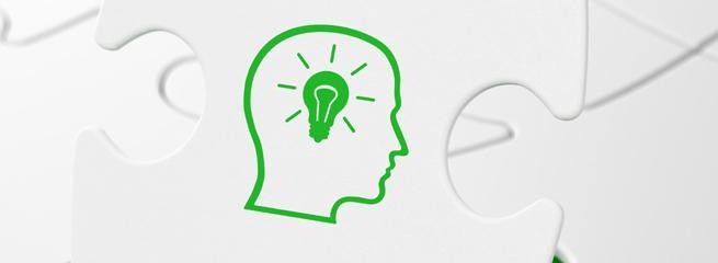 Vos collaborateurs sont-ils innovants ?